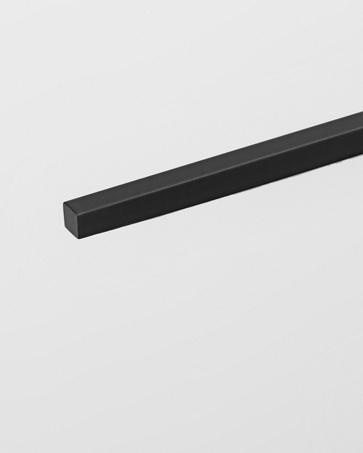 LED Le nuove proposte di Icone, brand di Minitallux Lighting I modelli ispirati alla riduzione di materiali e consumi energetici e allo stesso tempo al miglioramento di durata e qualità della luce (3/6)