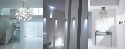 Faretti Gesso Leroy Merlin: Scopri l ampia gamma di rivestimenti decorativi e...