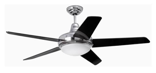Sunesteticstore this site is the bee 39 s for Ikea ventilatori da soffitto